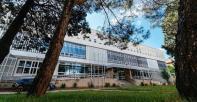 SUM: Na Filozofskom fakultetu pokrenut novi Interdisciplinarni doktorski studij